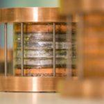 В компании Tokamak Energy созданы электромагниты со сверхпроводящими обмотками, вырабатывающие поле, силой 24.4 Тесла