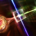 Установлен новый рекорд дальности сохранения квантовой запутанности между светом и материей