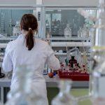 Вжелудке китайца нашли бактерию, которая умеет синтезировать алкоголь