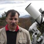 Астроном, открывший межзвездную комету, допустил существование внеземной жизни