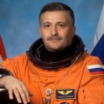 Медкомиссия списала самого опытного российского космонавта Юрчихина