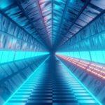 Астрофизики предложили идею космического лифта, реализуемую на нынешнем уровне развития технологий