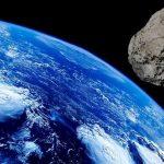 Вдва раза выше пирамиды Хеопса. NASA сообщило оприближении кЗемле крупного астероида