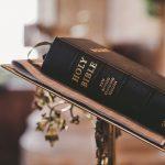 Найдено место, где могли впервые увидеть воскресшего Иисуса