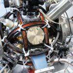 """Эксперименты с единственным атомом позволили исключить теорию о темной энергии, опирающуюся на """"пятую фундаментальную силу"""""""