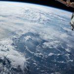 Ученые рассказали, как космическому кораблю развить сверхсветовую скорость