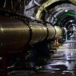 """Физики предложили новый способ """"охоты"""" на темную материю, использующий существующие датчики гравитационных волн"""