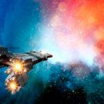 """Инженер НАСА предложил идею """"невозможного винтового двигателя"""", способного разогнать космический аппарат до световой скорости"""