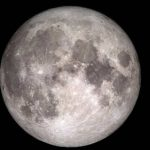 Компания SpaceX планирует в 2021 году отправить на Луну частный спускаемый модуль Nova-C