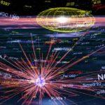 Космические рекордсмены – 12 самых больших объектов во Вселенной