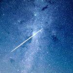 В ноябре россияне увидят звездопад и соединение Меркурия с Солнцем