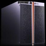 Cerebras CS-1 – самый маленький суперкомпьютер для искусственного интеллекта, построенный на базе самых больших процессоров