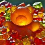 Диетолог назвала самые опасные для здоровья сладости