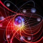 """Разработан концепт """"квантовой батареи"""", которая совершенно не теряет заряд"""