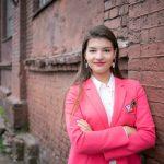 Белоруска в17 лет изобрела новый экоматериал ихочет производить его народине. Вот ееистория
