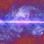 Ученые рассказали, какая форма нашей Вселенной