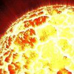 """22 ноября нагрянет магнитная буря, """"обманувшая"""" ученых"""
