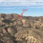 Основные источники метана обнаружены своздуха