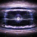 """Ученые CERN ищут вход в """"темный мир"""" при помощи антиматерии"""