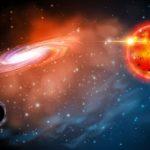Астрономы обнаружили самую маленькую черную дыру, являющуюся представителем нового класса