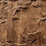 Раскрыта тайна исчезновения первой мировой империи вистории человечества