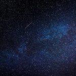 Астрологи рассказали, чего ждать от «главного звездопада года» 14 декабря
