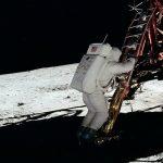 Громкое заявление NASA в Москве: американцев интересует только дальний космос