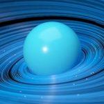 Физики подтвердили получение дополнительных доказательств существования пятого вида фундаментальных сил