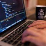 Эксперты выяснили, от чего чаще всего ломаются компьютеры