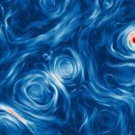 Почему черные дыры – самые яркие «фонари» во Вселенной