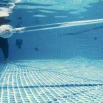 Машины-монстры: Суперкавитационные подводные пули CAV-X, побившие все баллистические рекорды