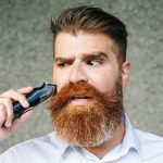 Бородачей предупредили опроблемах со здоровьем зимой