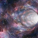 Возможность телепортации людей пояснил «квантовый гуру»