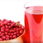 Ученые назвали напиток, лучше всего снижающий давление у гипертоников