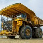 Машины-монстры: самый большой в мире автомобиль, работающий на водороде