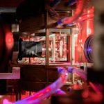Немецкие ученые раздвинули границы использования квантовой запутанности до масштабов целого города