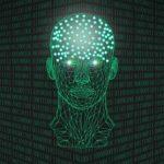 Искусственный интеллект получил свою собственную систему счисления