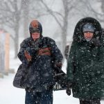Теплая зима не приведет к холодному лету: климатолог дал прогноз