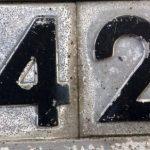 """Математики решили проблему числа """"42"""", используя """"планетарный суперкомпьютер"""""""