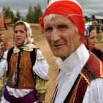 Обет девственности: албанские женщины, ставшие «мужчинами»
