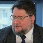 Вирусолог рассказал, как коронавирус будет распространяться по России
