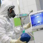 Ученые выяснили, что коронавирус отступает при лечении высокой температурой