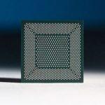 """Нейроморфный """"нос"""" от компании Intel различает запахи буквально с одной понюшки"""