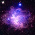 Российские ученые объяснили самый мощный взрыв со времен сотворения Вселенной