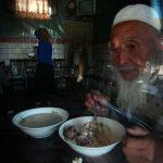 Ученый объяснил, почему родиной новых инфекций становится Китай