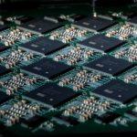 Pohoiki Springs – новый нейроморфный компьютер компании Intel, возможности которого уже соответствуют возможностям мозга мелкого млекопитающего