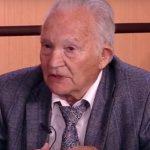 Академик РАН: спад COVID произойдет после заражения 70-80 процентов популяции