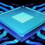 Компания Google обучает компьютерные чипы проектировать самих себя