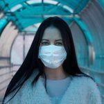 Вирусологи рассказали, когда в России закончится пандемия коронавируса