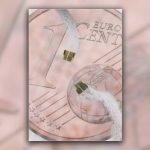 """Самый маленький микроэлектронный робот в мире оснащен крошечными """"реактивными двигателями"""""""